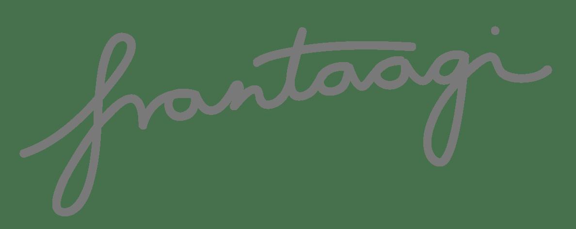 frantaagi.com